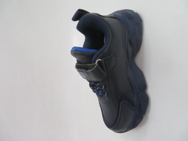 Buty Sportowe Dziecięce T9641F, 27-32 2