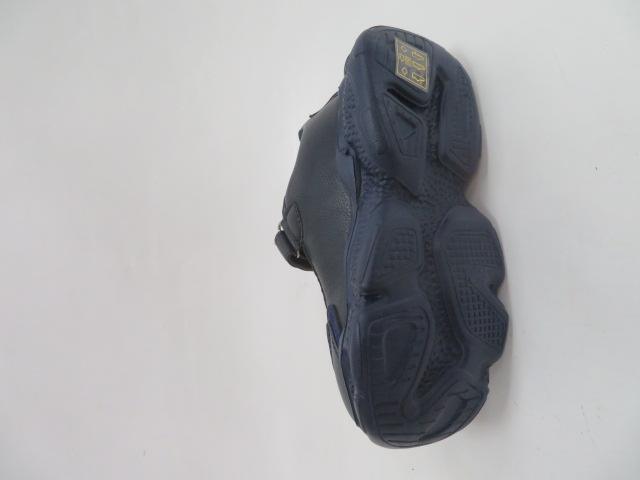 Buty Sportowe Dziecięce T9641F, 27-32 3