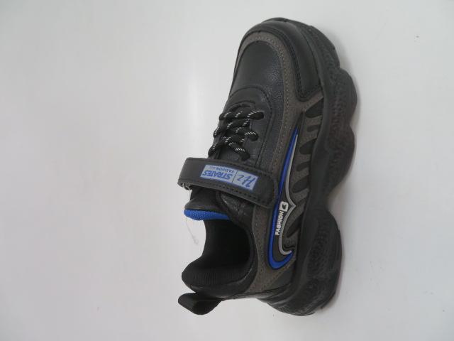 Buty Sportowe Dziecięce T9641E, 27-32