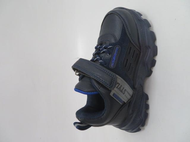 Buty Sportowe Dziecięce T9640F, 27-32