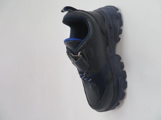 Buty Sportowe Dziecięce T9640F, 27-32 2