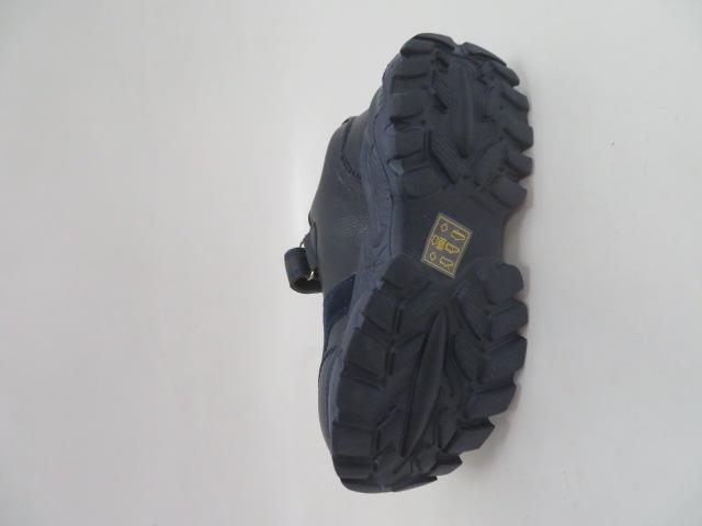 Buty Sportowe Dziecięce T9640F, 27-32 3