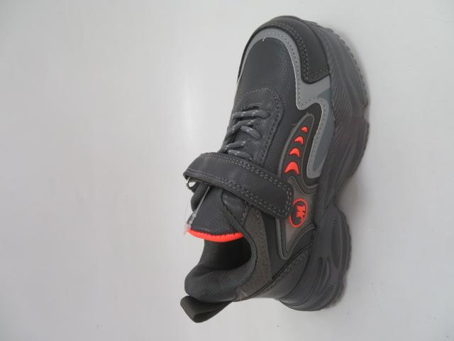Buty Sportowe Dziecięce T9639H, 27-32