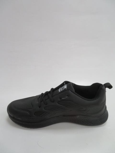 Buty Sportowe Męskie 9885-1, 40-45