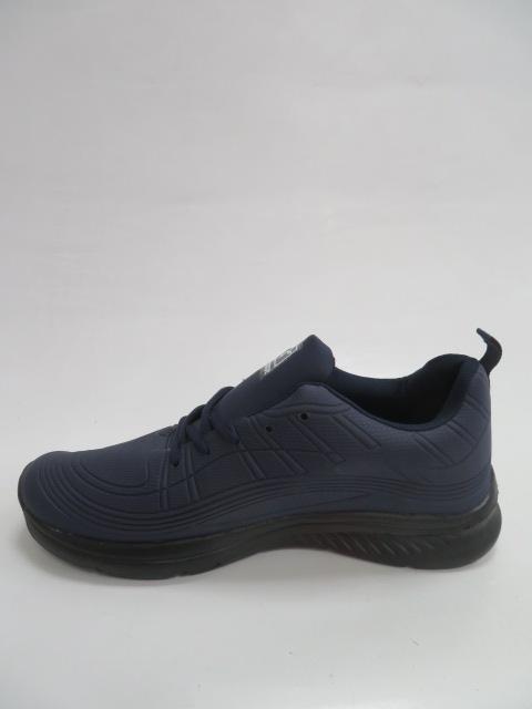 Buty Sportowe Męskie 9886-14, 40-45