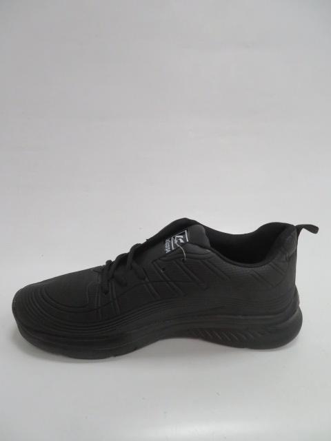 Buty Sportowe Męskie 9886-1, 40-45