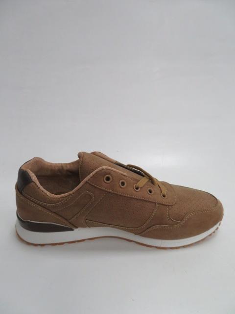 Buty Sportowe Męskie 9858-8, 40-45
