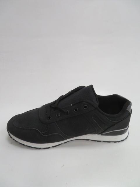 Buty Sportowe Męskie 9858-11, 40-45