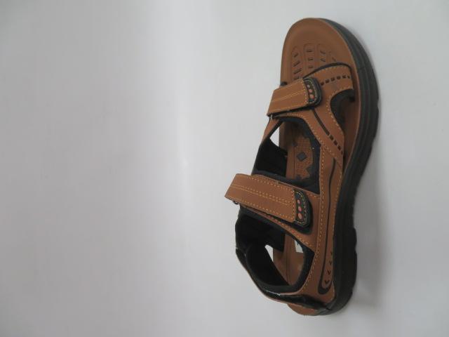 Sandały Męskie SJ81035-4, 40-45 1
