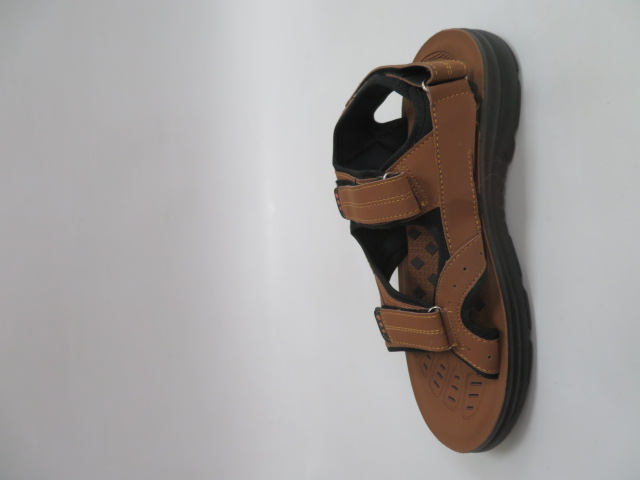 Sandały Męskie SJ81035-4, 40-45 2