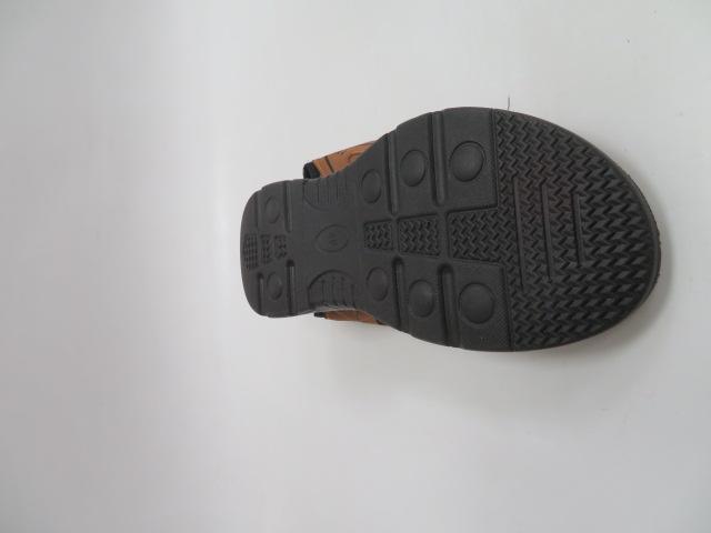 Sandały Męskie SJ81035-4, 40-45 3