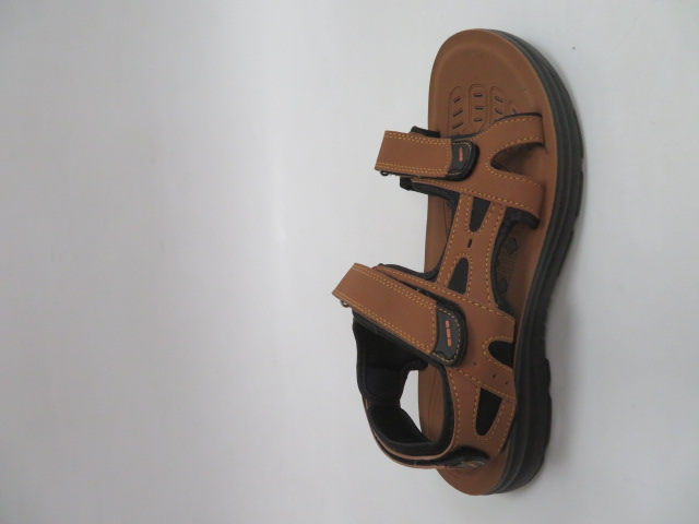 Sandały Męskie SJ81029-4, 40-45 1