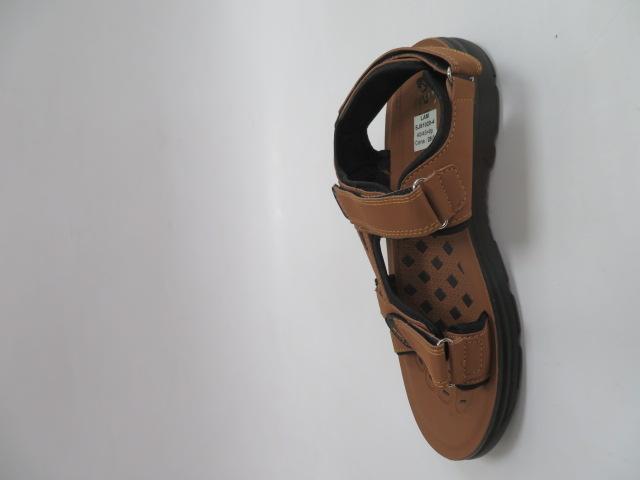 Sandały Męskie SJ81029-4, 40-45 3