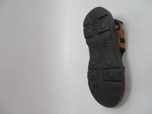Sandały Męskie SJ81029-4, 40-45 2