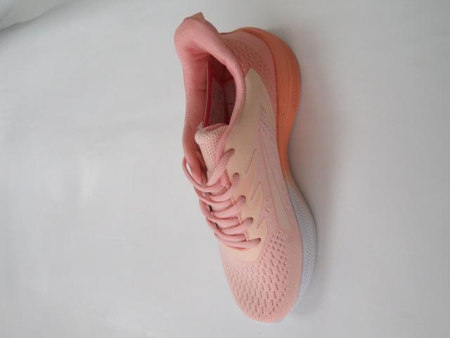 Sportowe Damskie R-1, Pink, 36-41