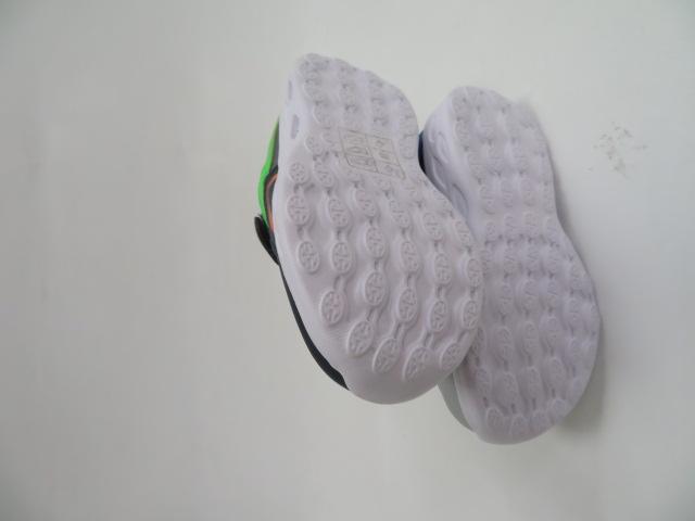 Buty Sportowe Dziecięce 1XC 8286, Mix 2 color, 20-25 3