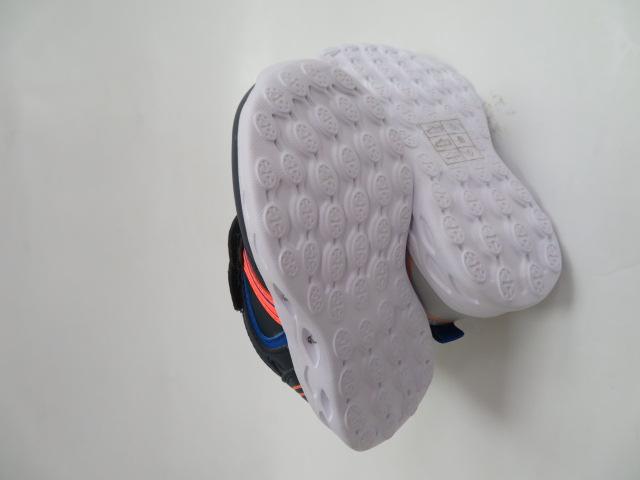 Buty Sportowe Dziecięce 1XC 8285, Mix 2 color, 20-25 2
