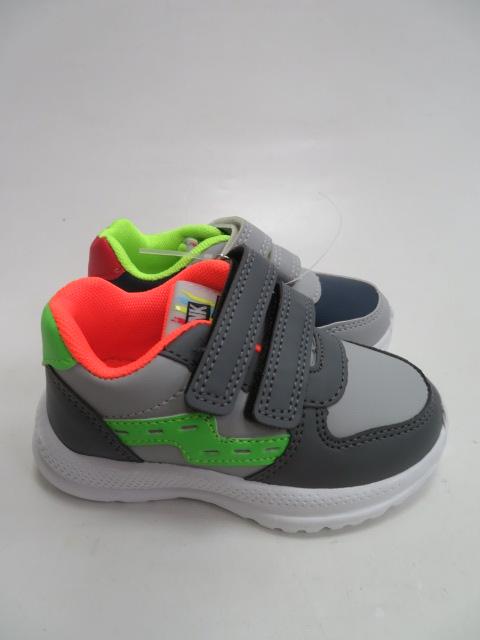 Buty Sportowe Dziecięce 1XC 8173-S, Mix 2 color , 20-25