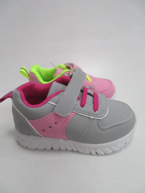 Buty Sportowe Dziecięce 1XC 8185-S, Mix 2 color , 20-25