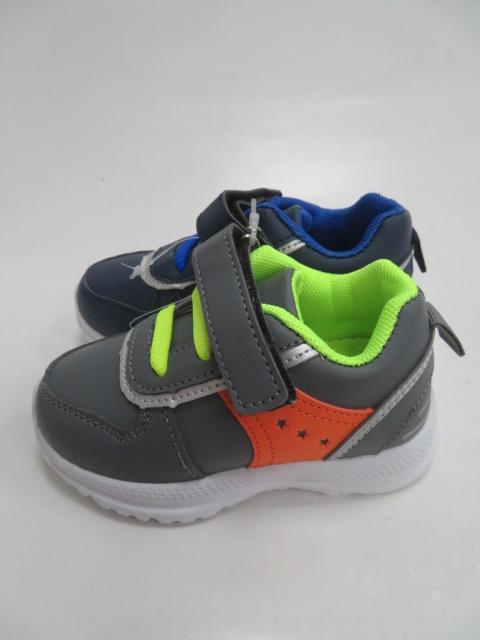 Buty Sportowe Dziecięce 1XC 8171-S, Mix 2 color , 20-25