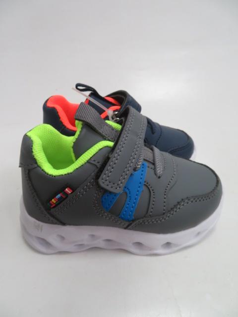 Buty Sportowe Dziecięce 1XC 8176-S, Mix 2 color , 20-25