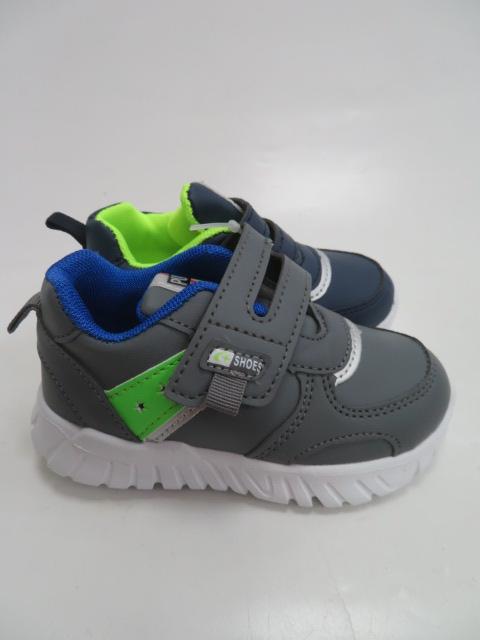 Buty Sportowe Dziecięce 1XC 8177-S, Mix 2 color , 20-25