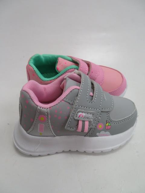 Buty Sportowe Dziecięce 1XC 8187-S, Mix 2 color , 20-25
