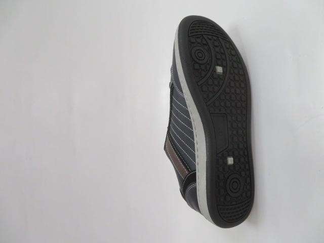 Buty Sportowe Męskie E603-2, 41-46