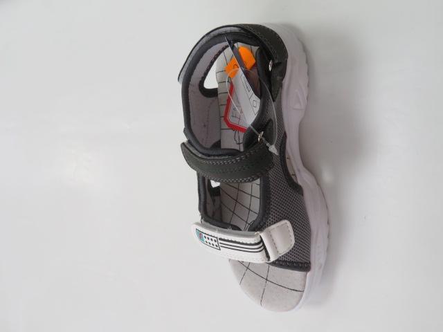 Sandały Dziecięce FJ03, 26-31