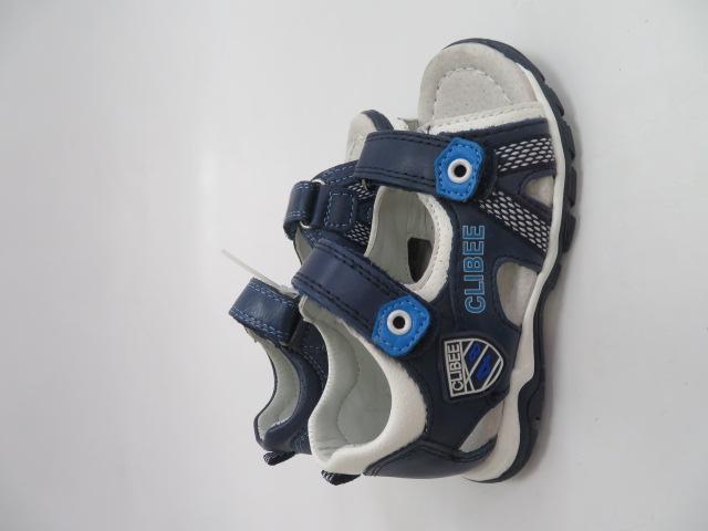 Sandały Dziecięce F254, Mix color, 26-31