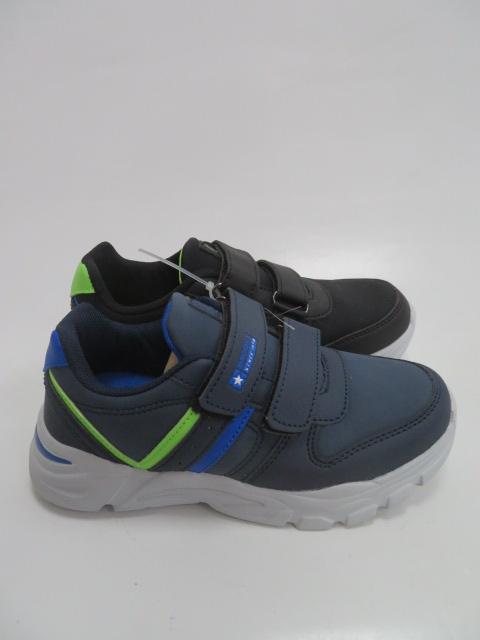 Buty Sportowe Dziecięce 5XC 8189, Mix 2 color , 31-36