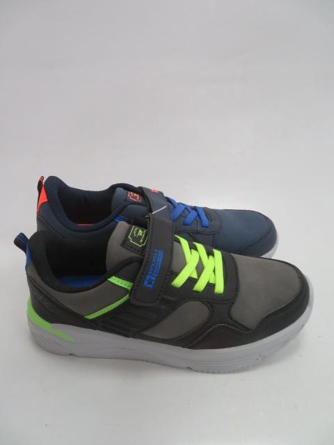Buty Sportowe Dziecięce 5XC 8191 , Mix 2 color , 31-36