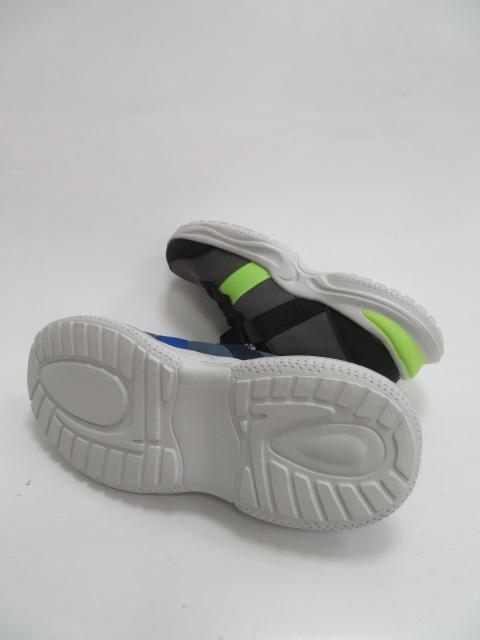 Buty Sportowe Dziecięce 5XC 8193 , Mix 2 color , 31-36