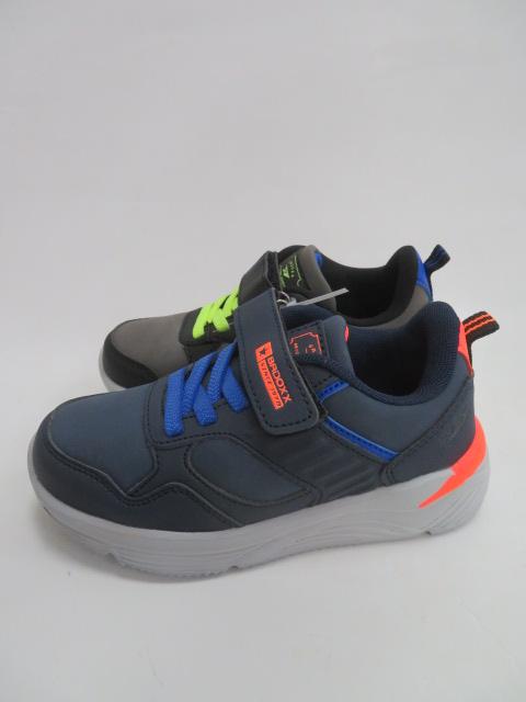 Buty Sportowe Dziecięce 3XC 8191, Mix 2 color , 25-30
