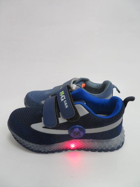 Buty Sportowe Dziecięce B719-2, Mix 2 color , 31-36
