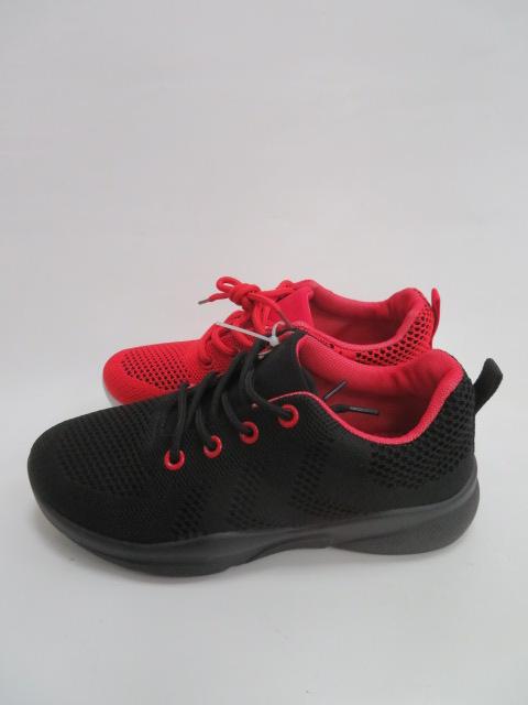 Buty Sportowe Dziecięce FXD-107 , Mix 3 color , 30-35
