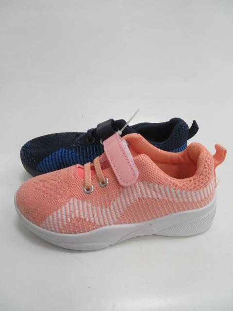 Buty Sportowe Dziecięce FXD-108 , Mix 3 color , 30-35