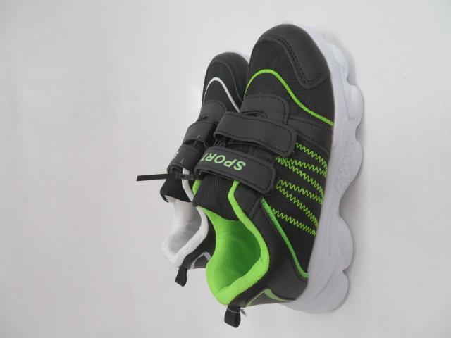 Buty Sportowe Dziecięce 5190A, Mix color, 30-35