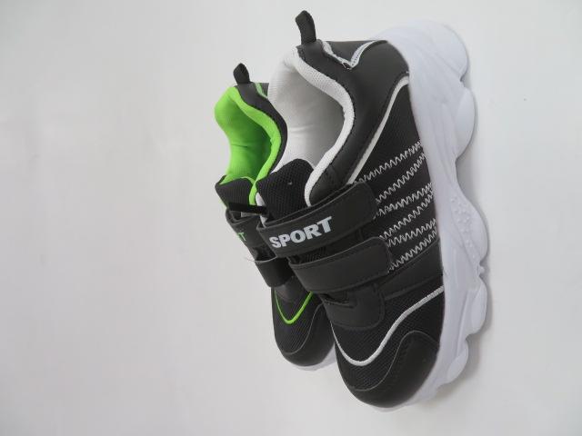 Buty Sportowe Dziecięce 5190A, Mix color, 30-35 2