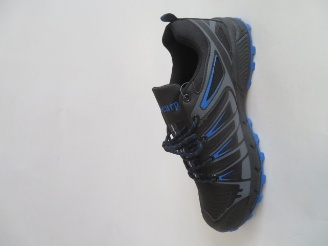 Buty Sportowe Męskie 9925-14, 40-45