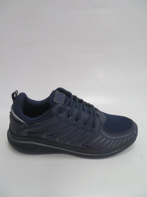 Buty Sportowe Męskie MK012-3 , 41-46