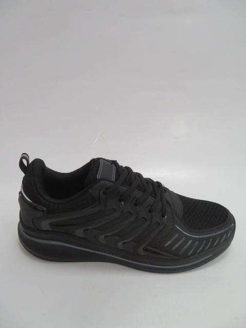 Buty Sportowe Męskie MK012-1 , 41-46