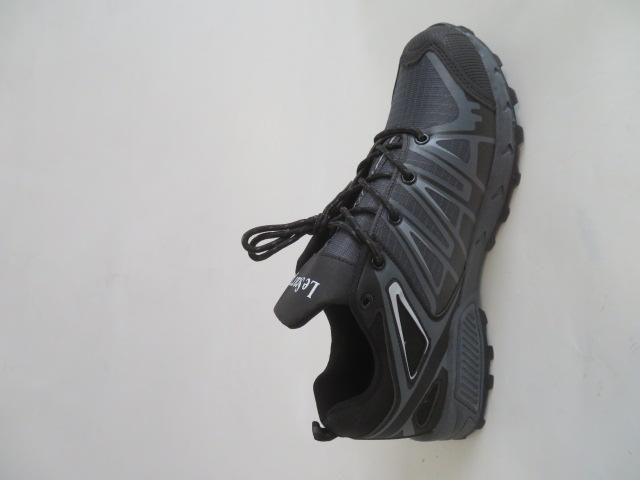 Buty Sportowe Męskie 9925-5, 40-45