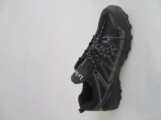 Buty Sportowe Męskie 9925-4, 40-45