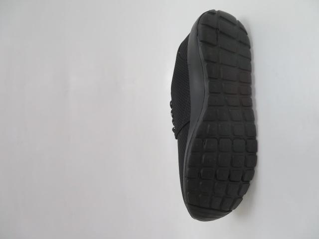 Buty Sportowe Męskie MN15-2, 41-46 3