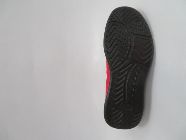 Buty Sportowe Męskie FHY-12-3, 40-45 2