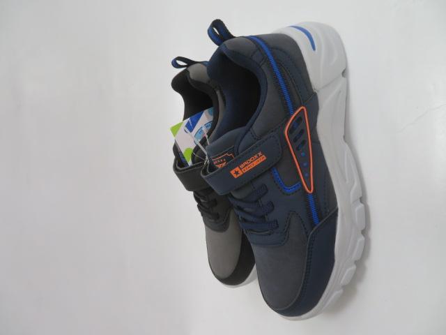 Buty Sportowe Dziecięce 5XC8259, Mix 2 color, 31-36 2