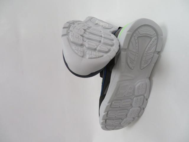 Buty Sportowe Dziecięce 5XC8259, Mix 2 color, 31-36 3
