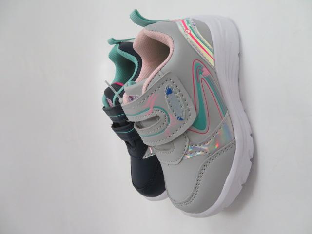 Buty Sportowe Dziecięce 1XC 8274, Mix 2 color, 20-25