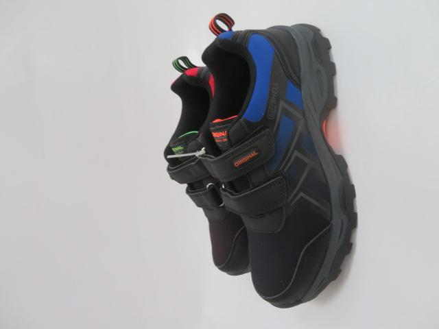 Buty Sportowe Dziecięce 5XC 8264, Mix 2 color, 32-37